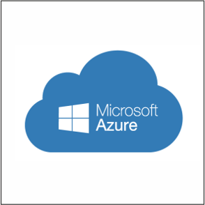 Microsoft Azure Dev Tools for Teaching*