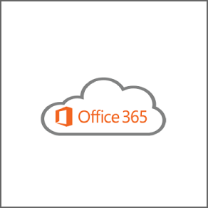 Office365 Pro Plus*